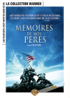 Mémoires de nos pères (WB Environmental) - DVD