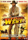 Doc West - DVD