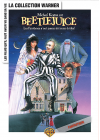 Beetlejuice (WB Environmental) - DVD