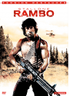 Rambo (Version restaurée) - DVD