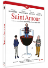 Saint Amour - Blu-ray