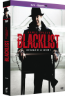 The Blacklist - Saison 1 (DVD + Copie digitale) - DVD