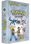 Pokémon - Diamond and Pearl (Saison 10) - Intégrale - DVD