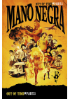 Mano Negra - Out of Time - Part.1 - DVD