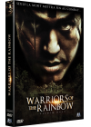 Warriors of the Rainbow - DVD