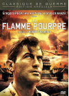 La Flamme pourpre - DVD
