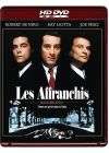 Les Affranchis - HD DVD