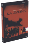 Kagemusha : l'ombre du guerrier (Édition Collector) - DVD