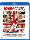 Love Actually - Blu-ray