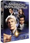 Mission: Impossible - Saison 7 - DVD