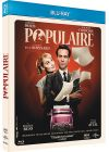 Populaire - Blu-ray
