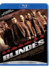 Blindés - Blu-ray