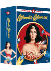 Wonder Woman - Saison 3 - DVD