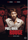 Le Pull-over rouge - DVD