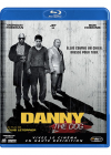 Danny the Dog - Blu-ray