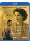 Le Patient anglais - Blu-ray