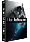 The Leftovers - Saisons 1 et 2 - DVD
