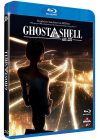 Ghost in the Shell 2.0 - Blu-ray