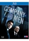 The Company Men - Blu-ray
