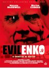 Evil Enko - Le monstre de Rostov (Édition Collector) - DVD