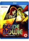 Beside Bowie: The Mick Ronson Story - Blu-ray