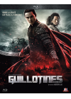 Guillotines - Blu-ray