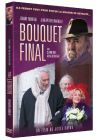 Bouquet final - DVD