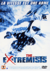 The Extremists - DVD