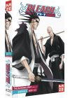 Bleach - Saison 6 : Box 1/3 : The Invading Army Part 1 et 2