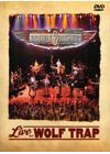 Doobie Brothers - Live at Wolf Trap - DVD