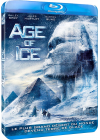 Age of Ice - Blu-ray