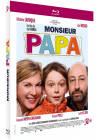 Monsieur Papa - Blu-ray