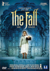 The Fall - DVD