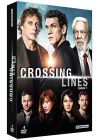 Crossing Lines - Saison 1 - DVD