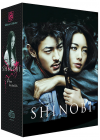 Shinobi (Édition Collector) - DVD