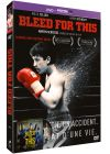 Bleed for This (DVD + Copie digitale + Bande originale) - DVD