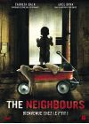 The Neighbours - DVD