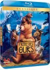 Frère des ours - Blu-ray