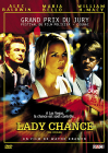 Lady Chance - DVD
