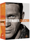 Steve McQueen Collection (Pack) - DVD