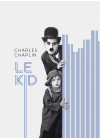 Le Kid (Version Restaurée) - DVD
