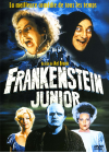 Frankenstein Junior - DVD