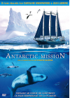 Antarctic Mission - DVD