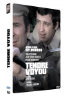 Tendre voyou - DVD