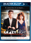 Crazy Night - Blu-ray