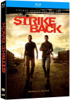Strike Back : Project Dawn - Cinemax Saisons 1 & 2 - Blu-ray