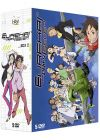 Eureka 7 - Box 2/2 (Pack) - DVD