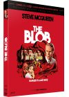 The Blob - Danger planétaire (Édition Collector Blu-ray + DVD + Livret) - Blu-ray