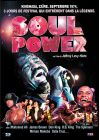 Soul Power - DVD