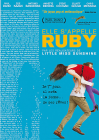 Elle s'appelle Ruby - DVD
